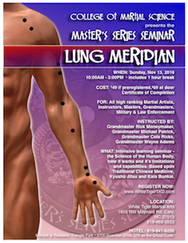 #8 LUNG MERICIAN