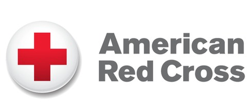 American-Red-Cross-symbol