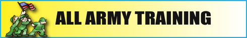 BANNER all army training