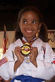 kid-with-medal