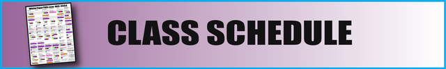 Screen Shot 2017-03-14 at 1.12.14 PM