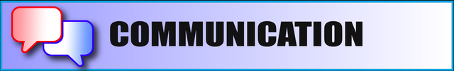 Screen Shot 2017-04-24 at 11.16.03 PM