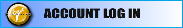 Screen Shot 2017-04-24 at 11.16.14 PM