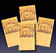 Screen Shot 2017-05-08 at 3.21.23 PM