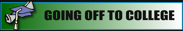 Screen Shot 2017-05-25 at 6.06.52 PM