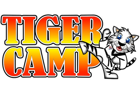 tiger camp for web